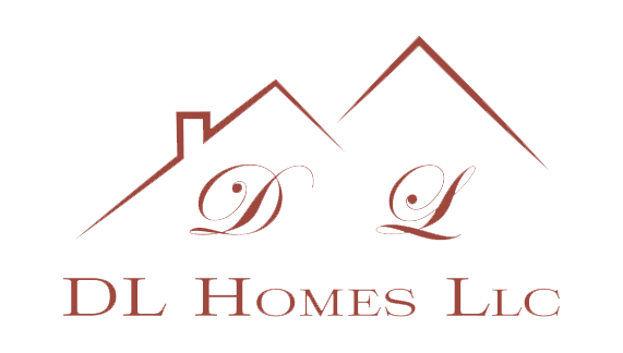 DL HOMES LLC